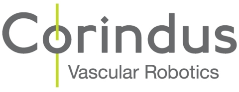 Corindus Announces 100th Robotic-Assisted PCI Procedure