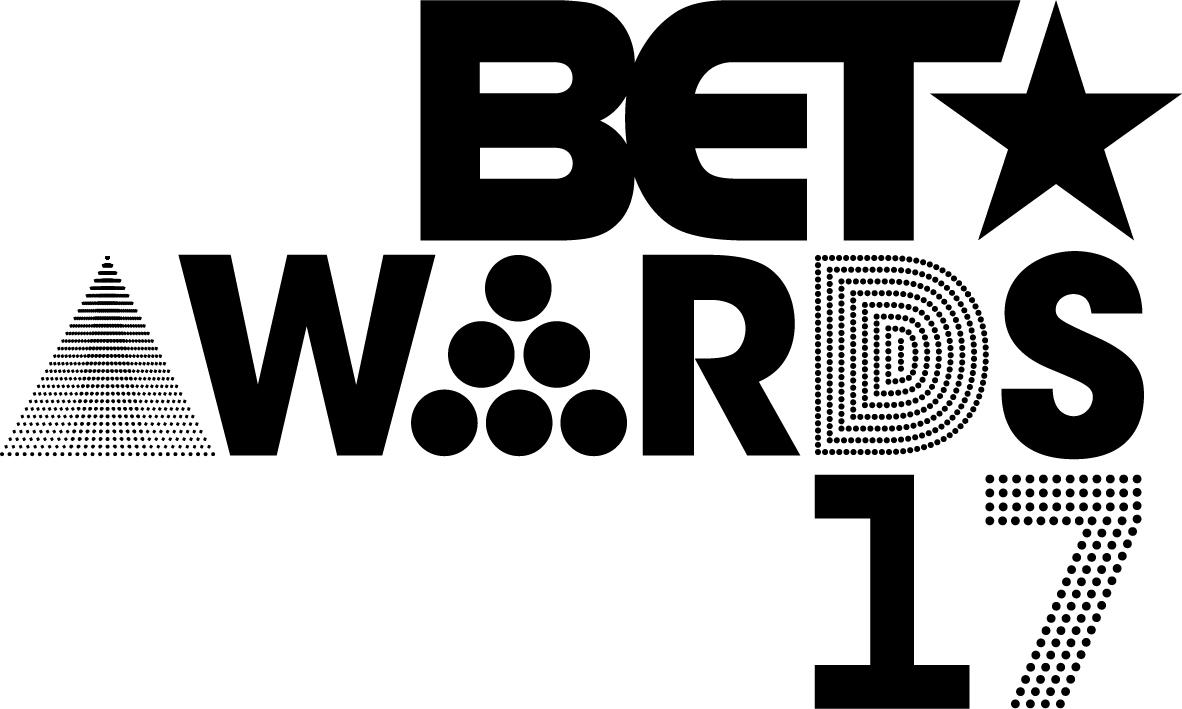 Image result for 2017 bet awards