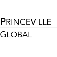 Princeville Global Invests €75 Million in AUTO1 Group