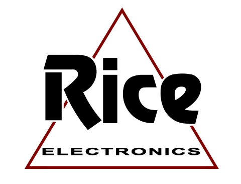 Rice Electronics Launches Connected Worker Solution with