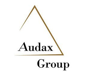 Audax Private Equity Announces the Acquisition of