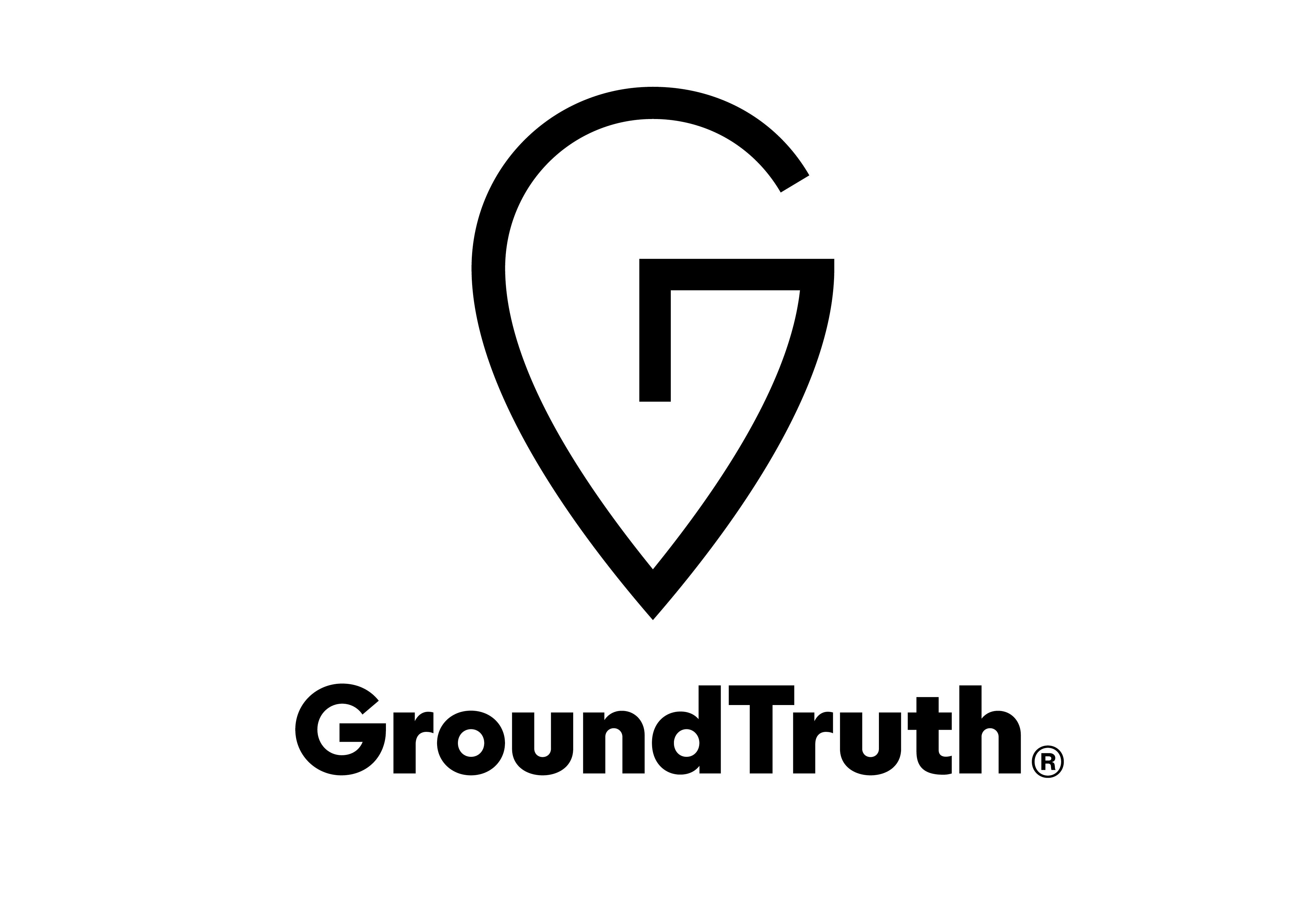 xAd Unveils Major Rebranding Effort as GroundTruth to