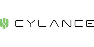 Cylance Deepens Executive Team to Drive Global Growth