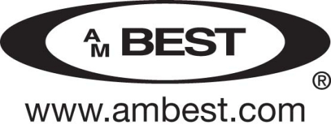 A.M. Best Upgrades Credit Ratings of American Agricultural