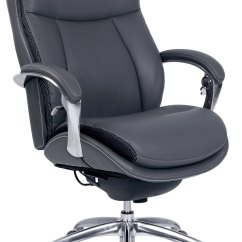 Office Depot Executive Chair How To Build A Simple Rocking Inc Unveils Exclusive Seating