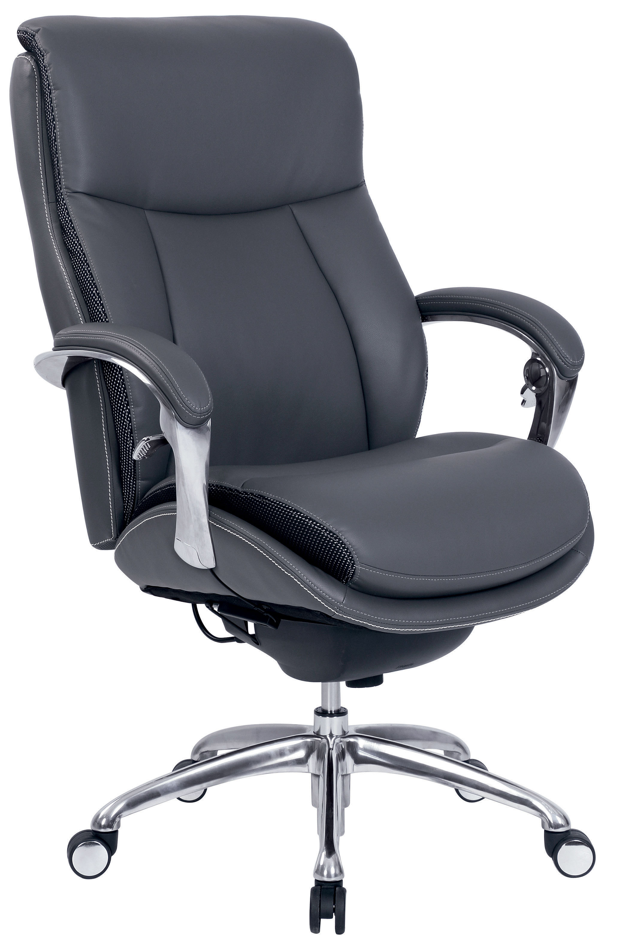 Office Depot Desk Chairs Office Depot Inc Unveils Exclusive Office Seating