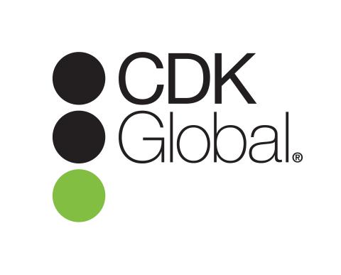 PSA Benelux y CDK Global firman un nuevo acuerdo para