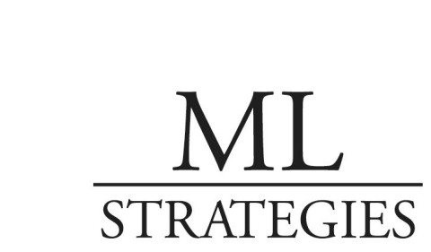 ML Strategies Welcomes Massachusetts Legislator Brian
