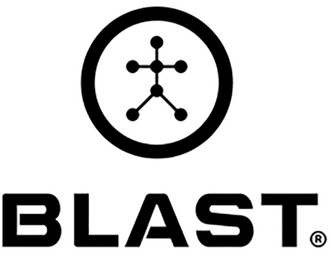 Premier Girls Fastpitch Partners with Blast Motion to