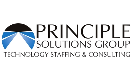 Principle Solutions Group Recognized as One of the Largest