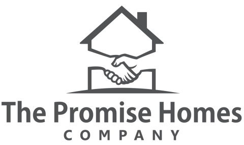 The Promise Homes Company Launches with $130 Million