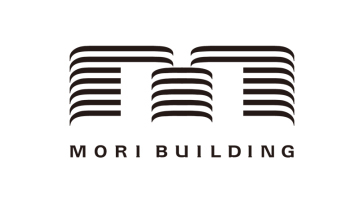 Mori Building Launches Construction of Office Tower in