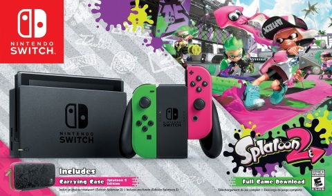 The bundle will be available starting Sept. 8 at a suggested retail price of $379.99 and offers fans ...