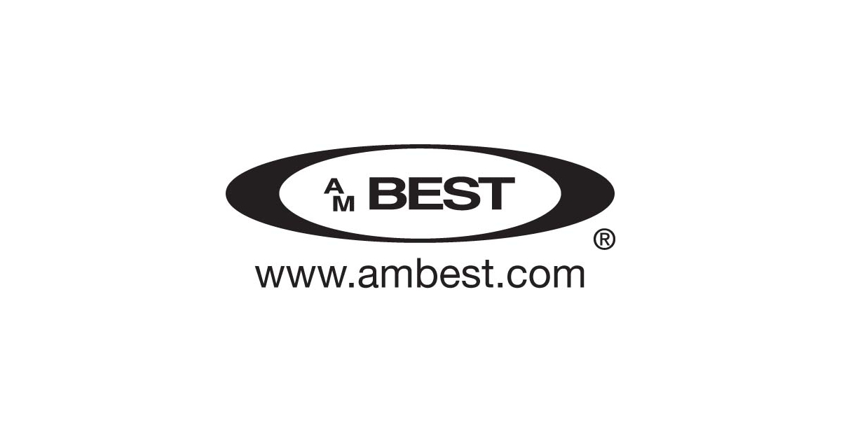 A.M. Best Affirms Credit Ratings of Selective Insurance