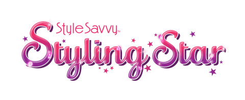 Style Savvy: Styling Star will launch exclusively in Nintendo eShop on Nintendo 3DS on Dec. 25. (Pho ...