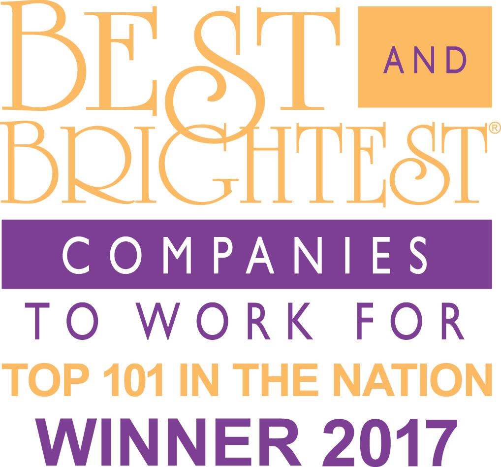 Videojet Named One Of The Best And Brightest Companies To Work For In The Nation For  Business Wire