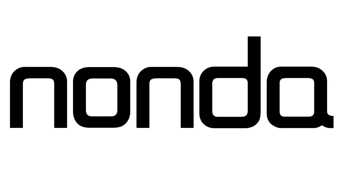 nonda Announces Partnership with Walmart for their ZUS