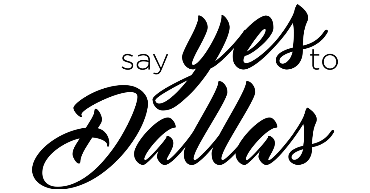 The Dallas Regional Chamber Launches Recruiter Toolkit and