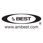 A.M. Best Affirms Credit Ratings of Mutual of Omaha