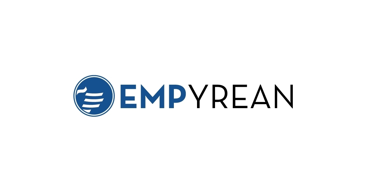 Empyrean Benefit Solutions and KrowdFit Partner for