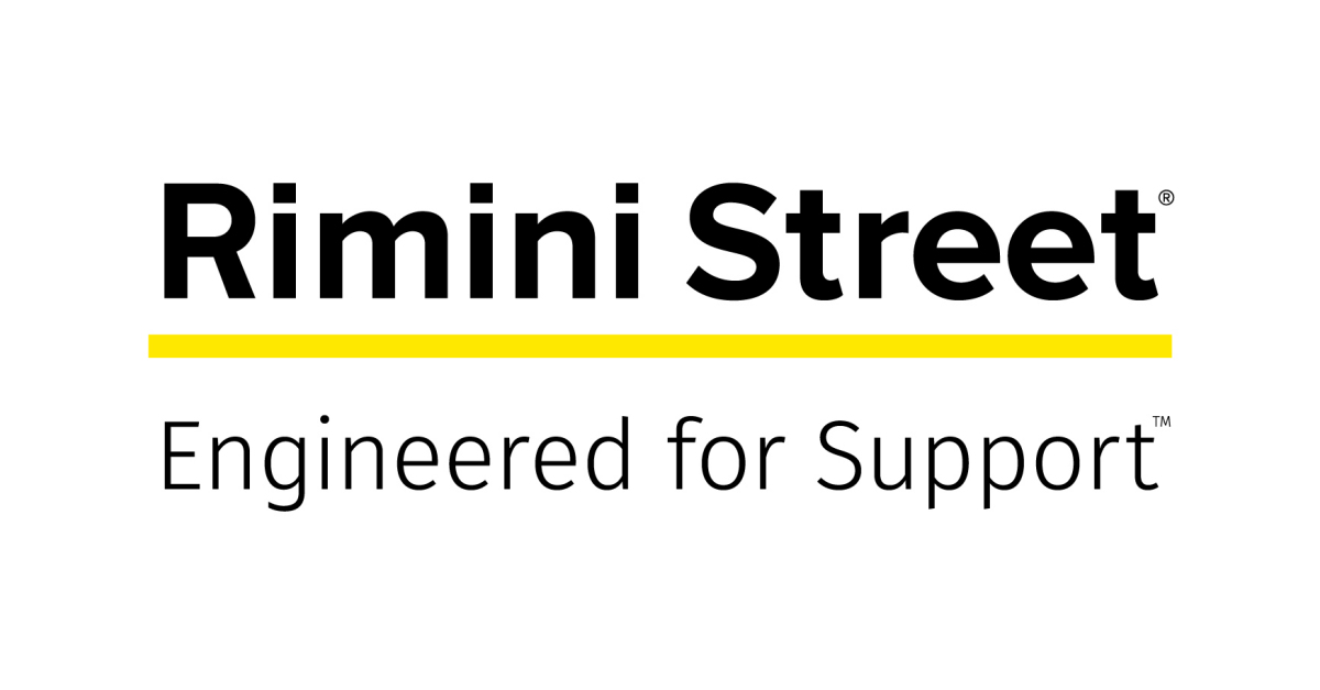 Rimini Street Files Court Petition to Recover Additional