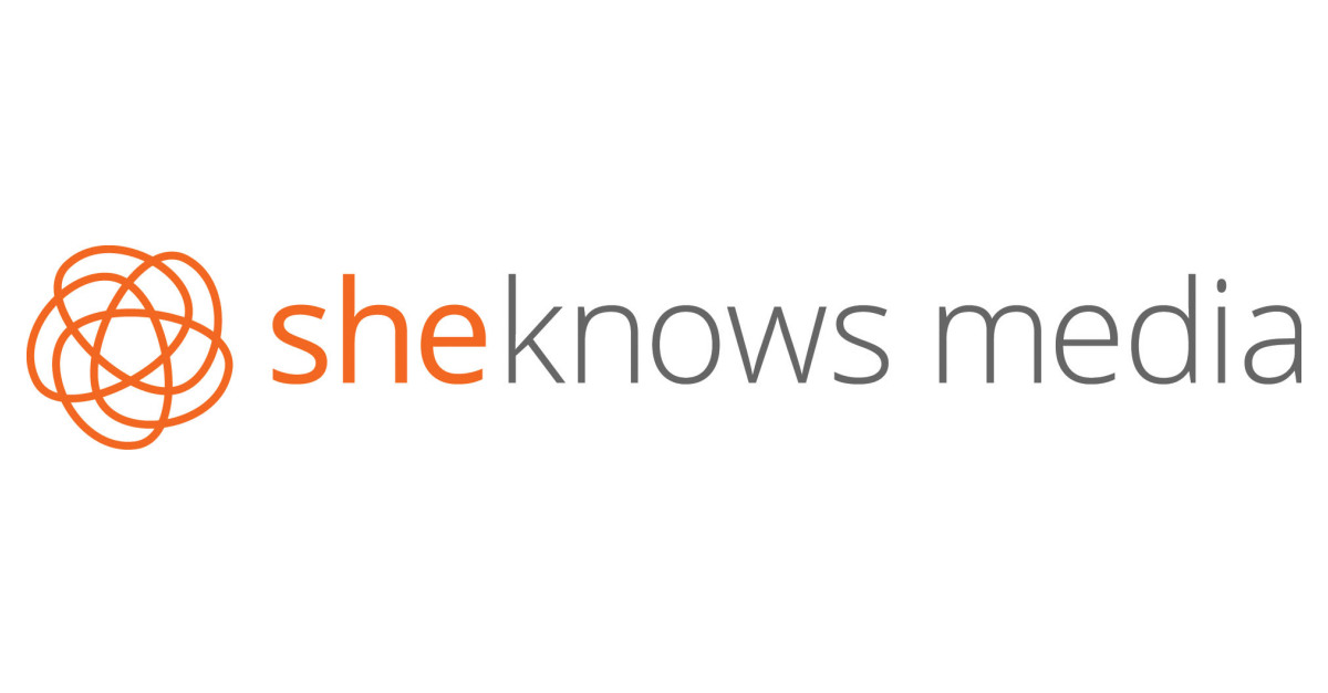 SheKnows Media Welcomes Sponsors of #BlogHer18 Health, Jan