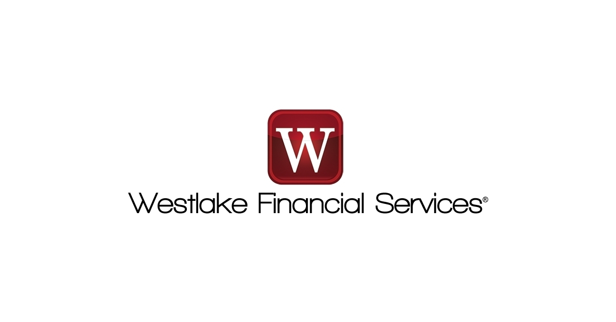 Westlake Financial Services Issues 1 Billion ABS to