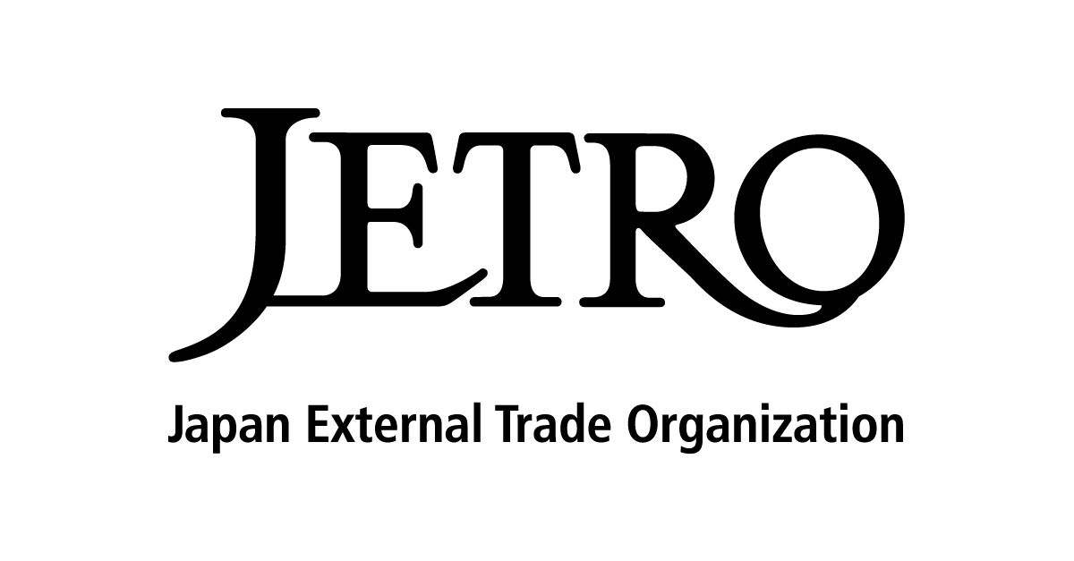 JETRO Presents 12 Japanese Companies in Two Pavilions at