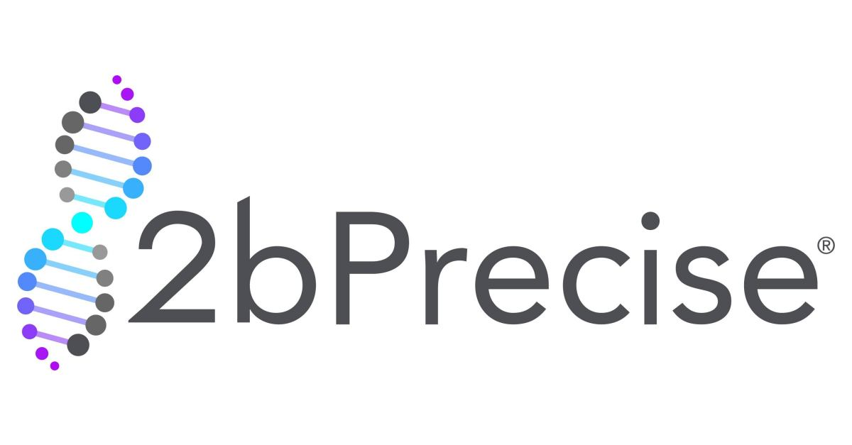 2bPrecise and The Innovation Institute to Deliver Robust