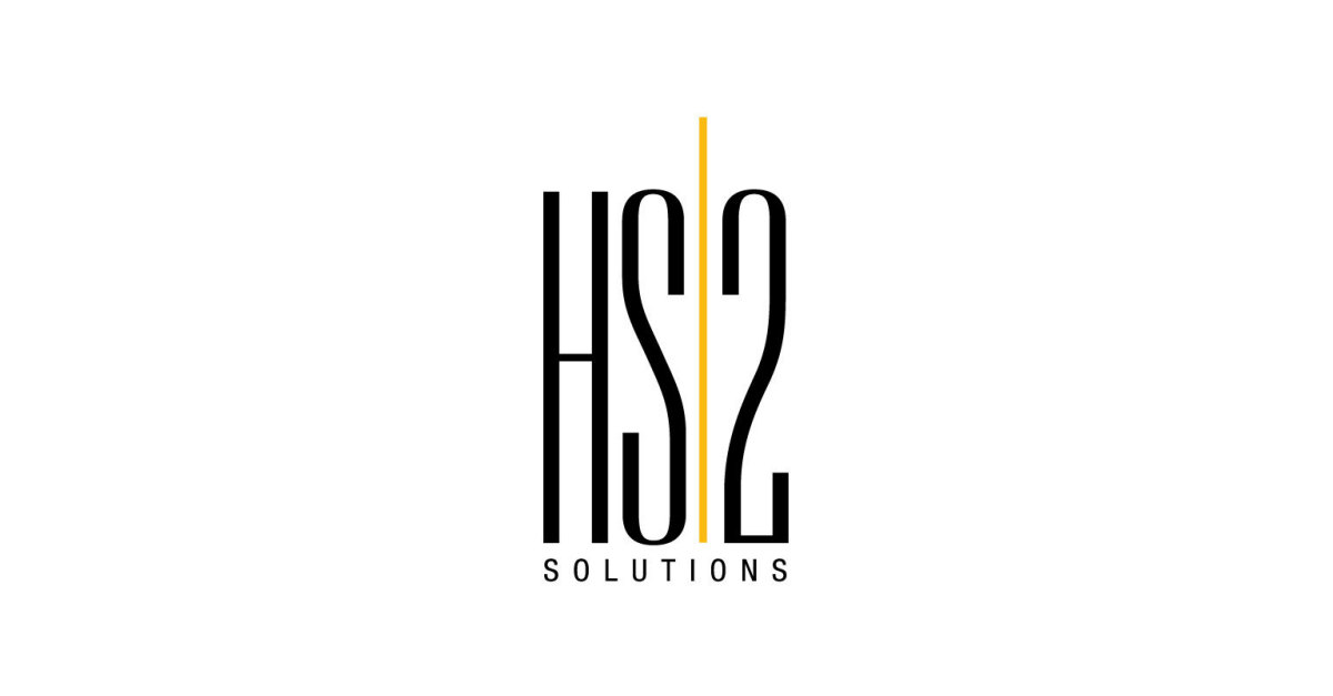 HS2 Solutions Receives Adobe Emerging Partner of the Year