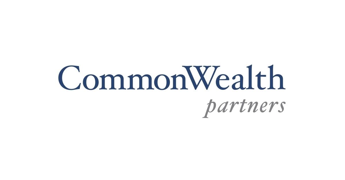 CommonWealth Partners Wins 2018 ENERGY STAR® Partner of