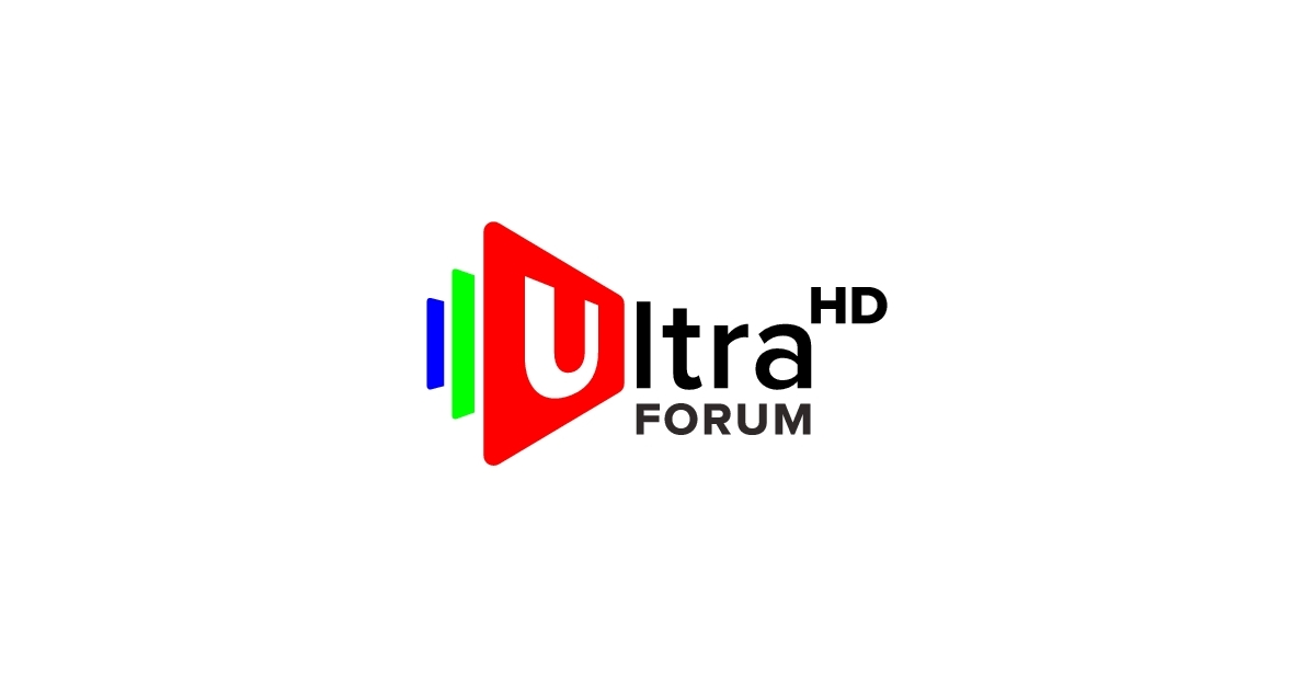 Ultra HD Forum Releases UHD Phase B Guidelines at NAB 2018