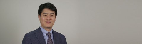 """Hyungwook """"Kevin"""" Kim, country manager, South Korea, Rimini Street (Photo: Business Wire)"""