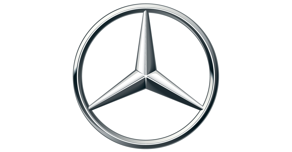 Mercedes-Benz USA and Mercedes-Benz Financial Services