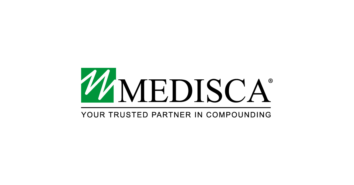 MEDISCA Announces First-Ever World Congress of Compounding