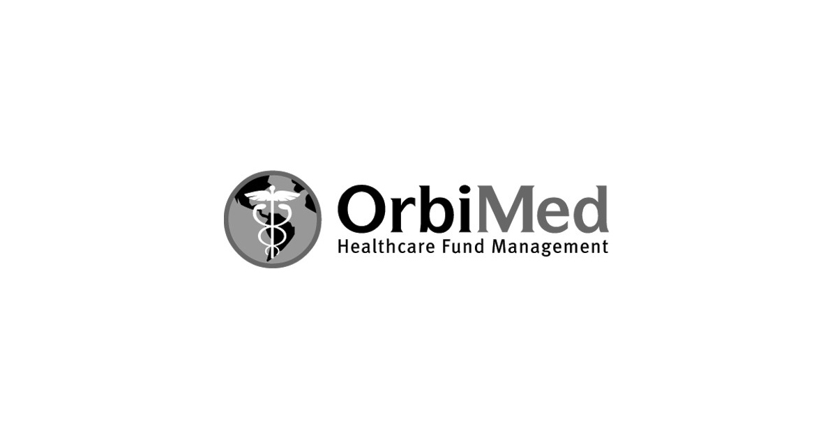 OrbiMed Announces Completion of Leadership Transition
