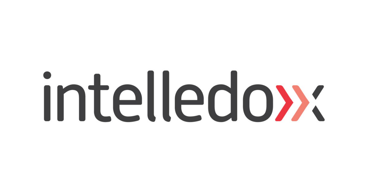 Intelledox Joins the Symitar Vendor Integration Program