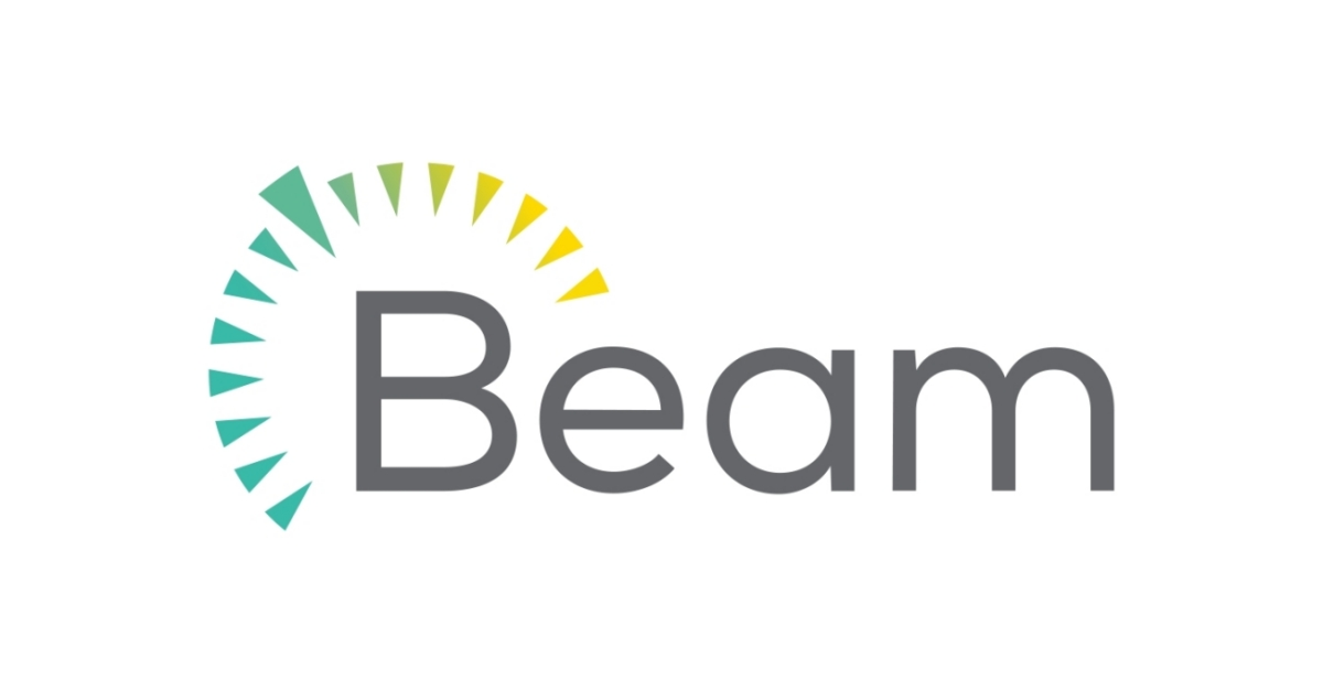 Beam Therapeutics Founded by Gene Editing Pioneers to