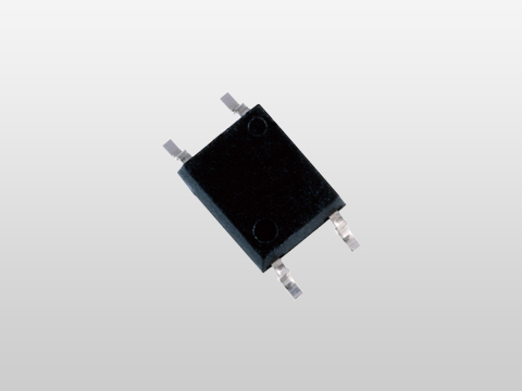 """Toshiba: a new SMD type photorelay """"TLP3122A"""" supporting 1.4A for factory automation and other indus ..."""