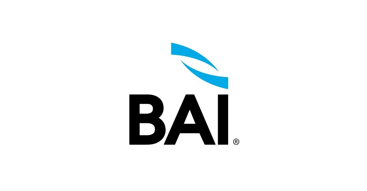 BAI Announces Emerging Leaders Network; Applications Now