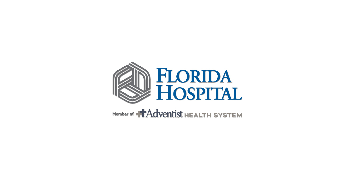 Florida Hospital and GE Healthcare Partners to Build