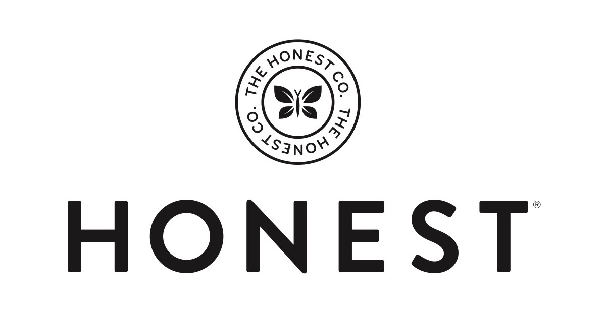 The Honest Company® Accelerates Growth Strategy with