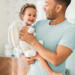 P G Everyday Tecumseh Engine Electrical Diagram Pampers And John Legend Celebrate Dads This Fathers Day