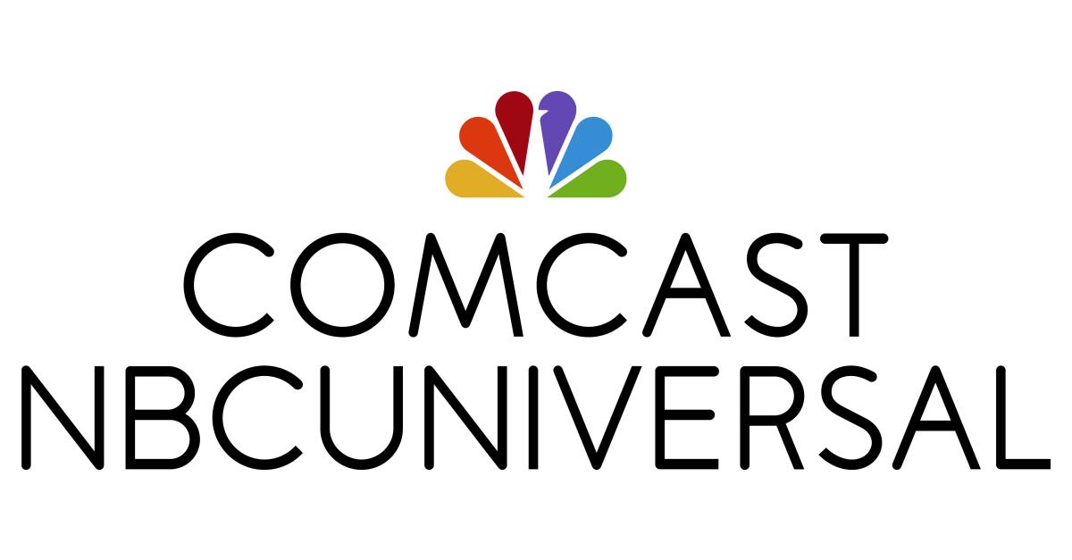 Comcast Makes Superior All-Cash Proposal to Acquire Twenty