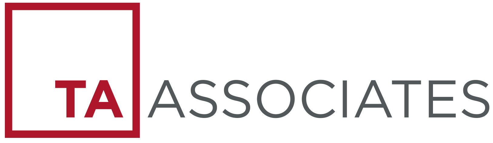 TA Associates Announces Acquisition and Combination of Global ...