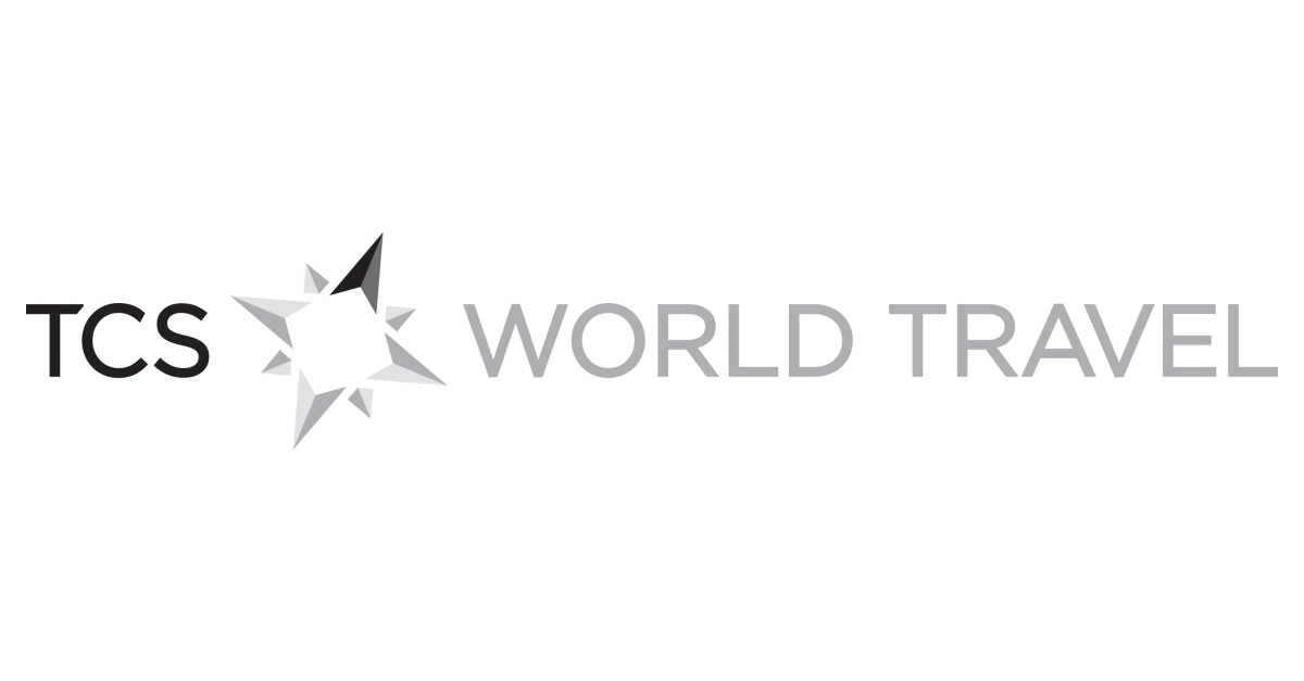 TCS World Travel Announces Final Chapter of Long-Standing