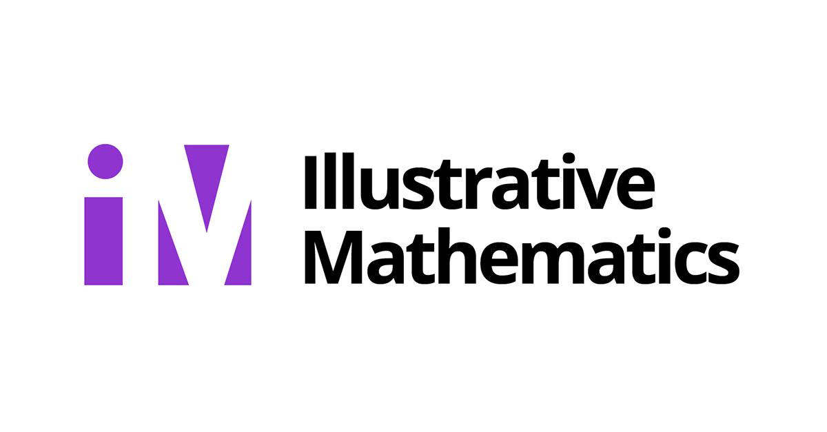 Illustrative Mathematics Introduces IM Certification