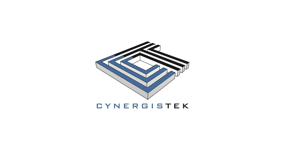 CynergisTek Tops KLAS Rating of Cybersecurity Services