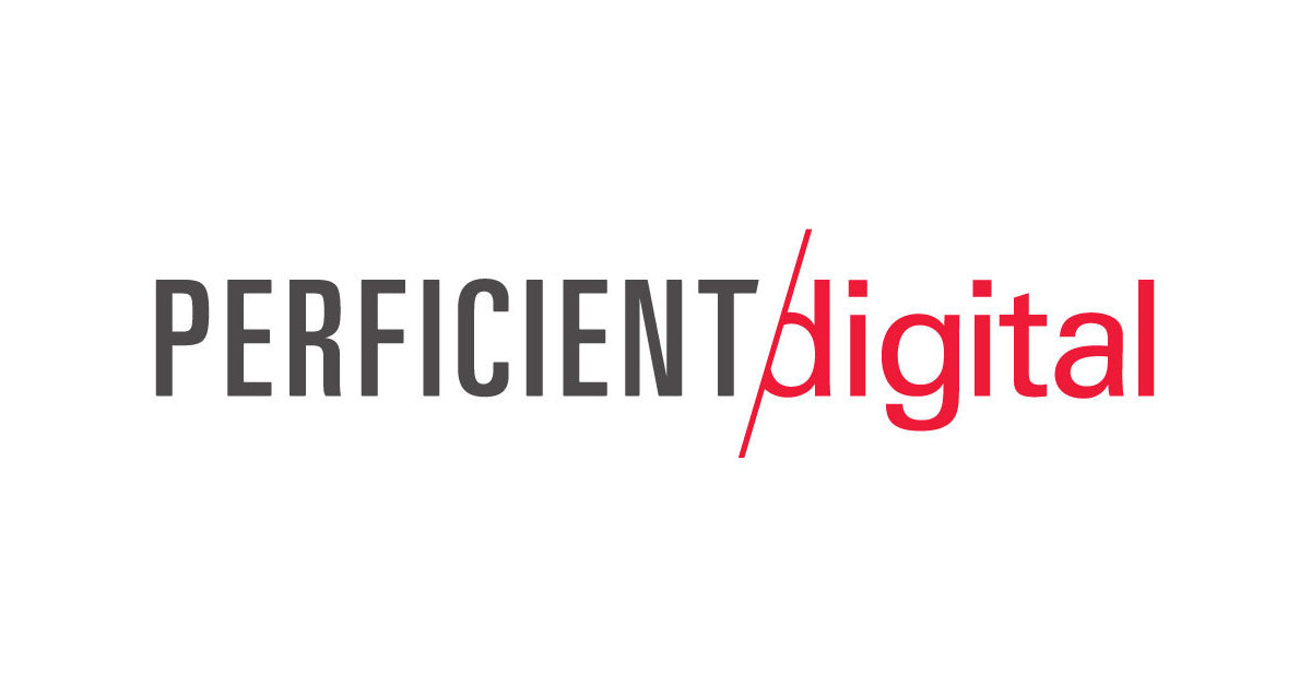 Perficient Digital Receives Creativity International Award