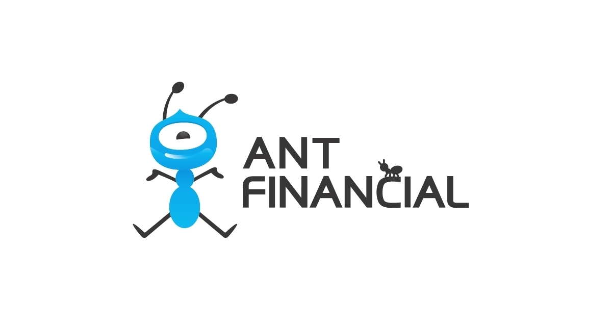 Ant Financial to Share Full Suite of AI Capabilities with
